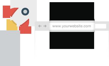 publish net