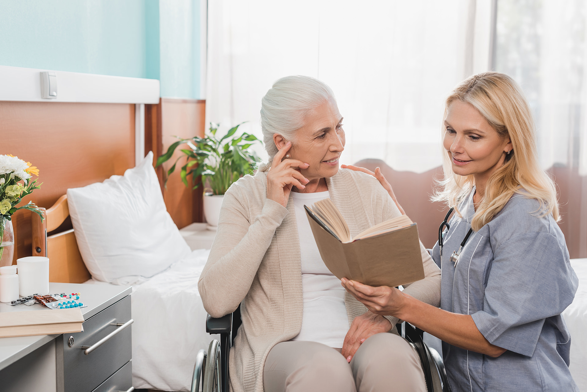 Trusted Home Care provider in City_Name, State_Name