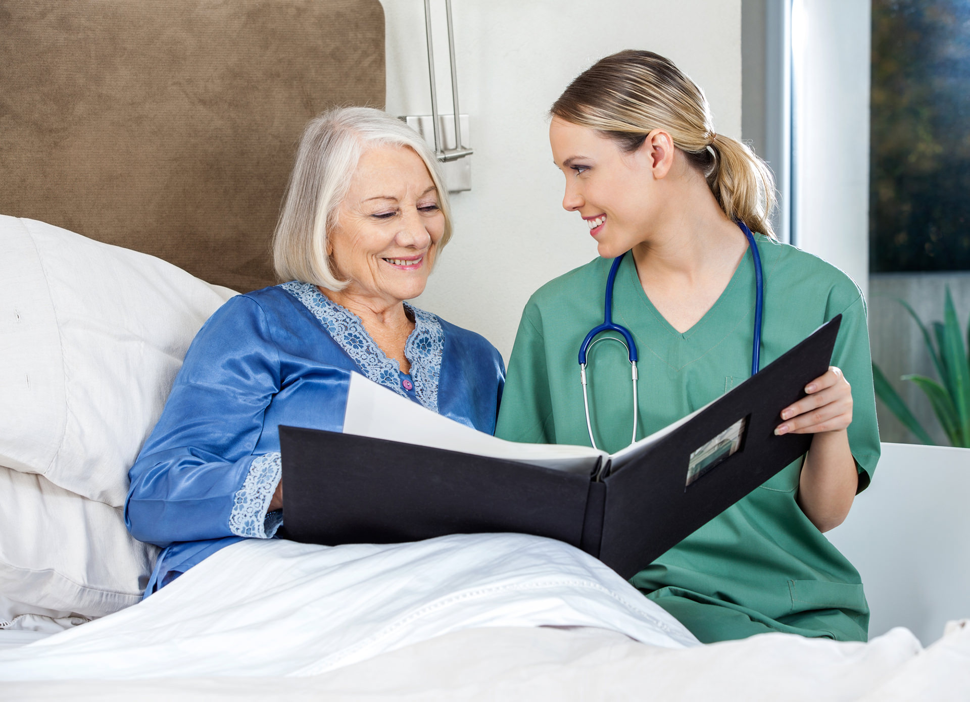 Agency_Name - Home Health Care Agency in City_Name, State_Name