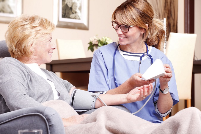 Licensed Home Healthcare Agency in State_Name