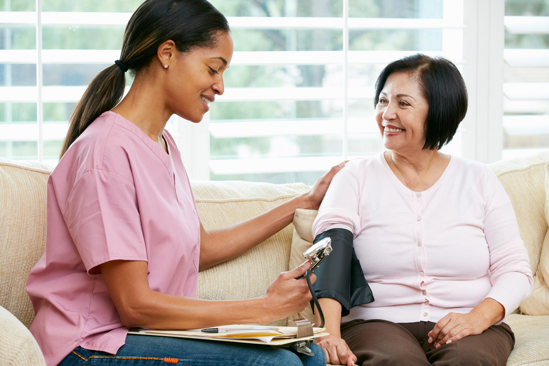 Certified Home Care in City_Name, State_Name