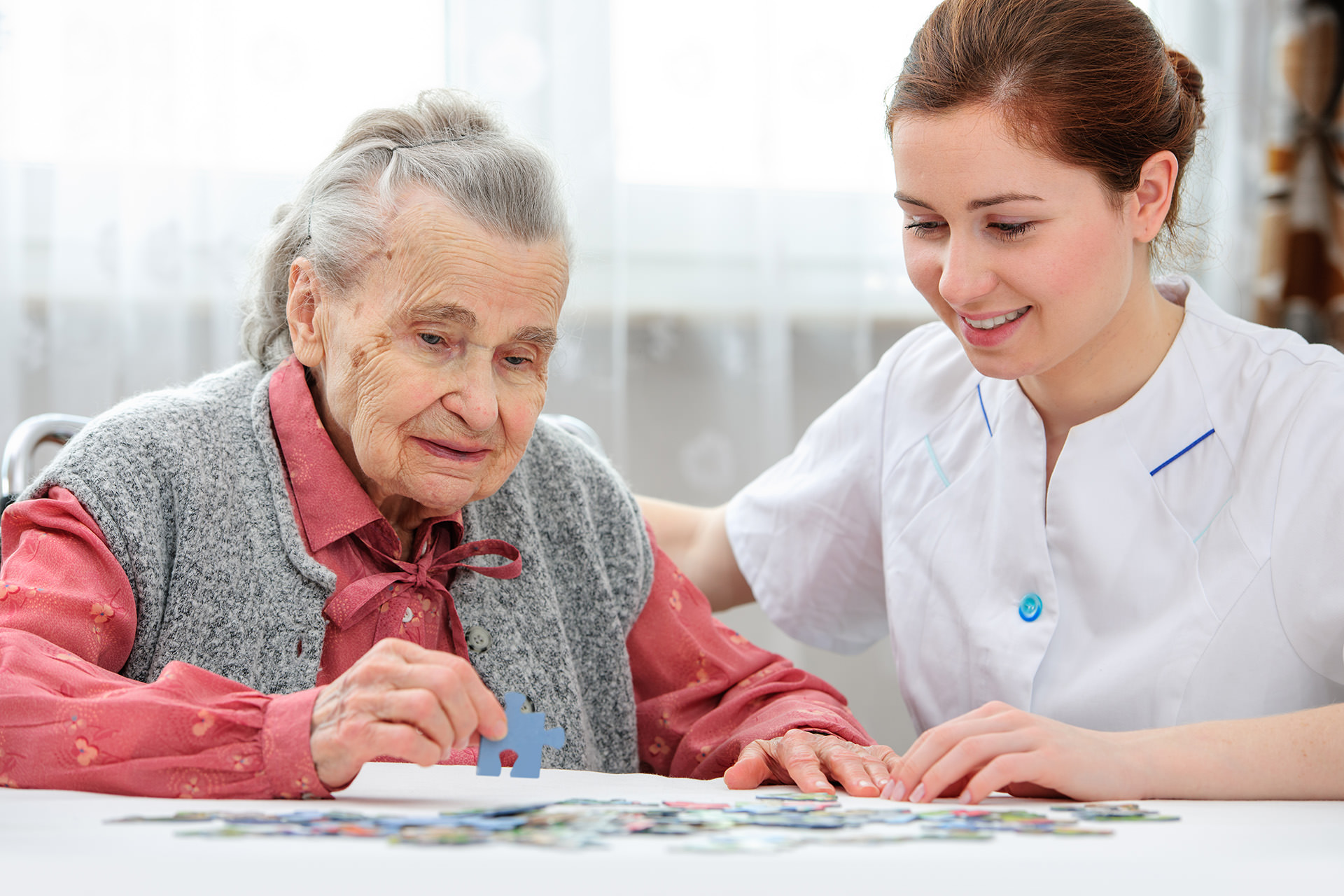 Companionship Care services in City_Name, State_Name